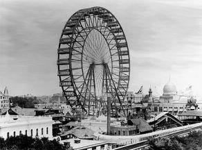 440px-Ferris-wheel