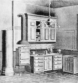 PSM_V44_D054_An_electric_kitchen