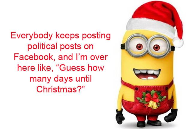 How Many Sundays Till Christmas 2021 60 Days Until Christmas Eve Offering