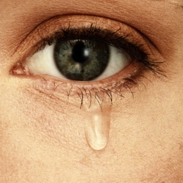 02-tears-bitters.w529.h529